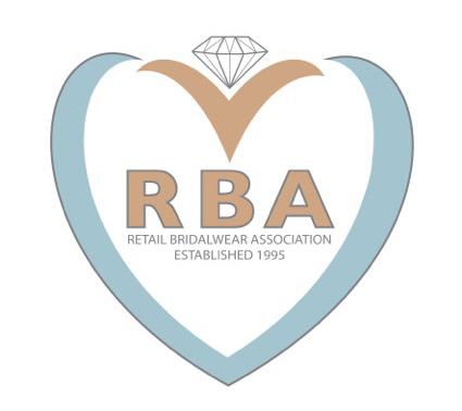 The Retail Bridalwear Association