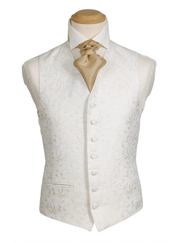 Formal Waistcoat - Bradwell