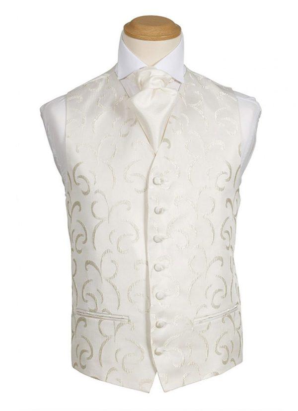 Formal Waistcoat - Repton